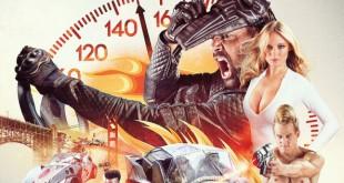 Death-Race-2050-dvd-bluray-copertina