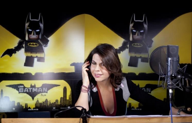 Geppi-Cucciari-in-Lego-Batman-Batgirl-1024x658