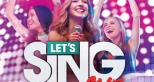 "Let's Sing 2017 – Disponibile il nuovo DLC Pack ""Chart Hits"""