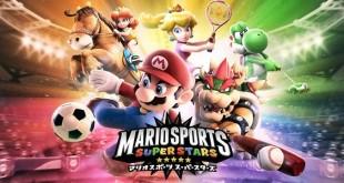 Mario-Sports-Superstars-annuncio-trailer-copertina
