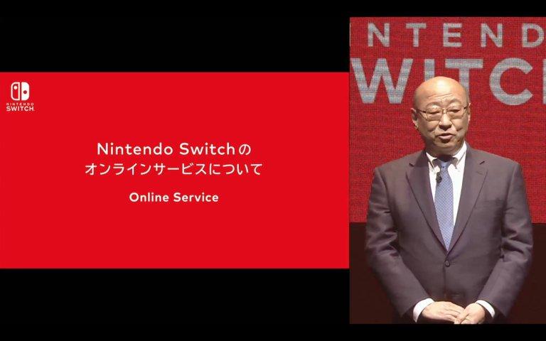 Nintendo-Switch-Presentazione-Online-Service