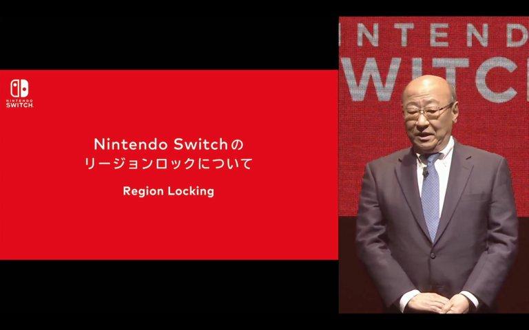 Nintendo-Switch-Presentazione-Region-Locking