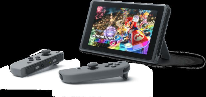 Nintendo-Switch-Presentazione-console