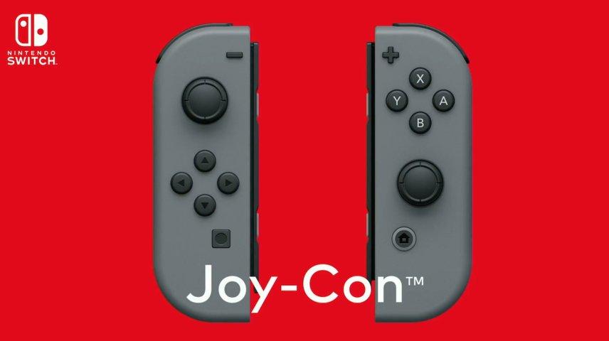 Nintendo-Switch-Presentazione-console-Joy-Con-1