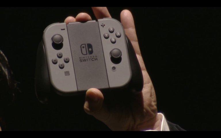 Nintendo-Switch-Presentazione-console-Joy-Con-4
