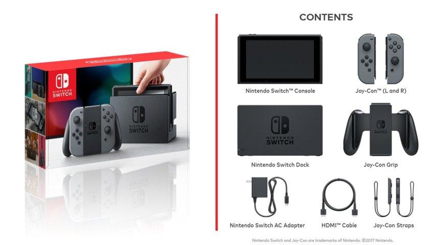 Nintendo-Switch-Presentazione-console-contenuto-confezione