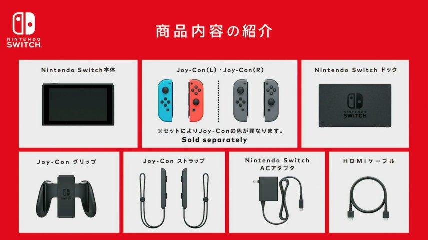 Nintendo-Switch-Presentazione-console-contenuto-confezione-dettaglio