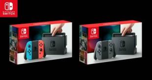 Nintendo-Switch-Presentazione-console-pack-vendita