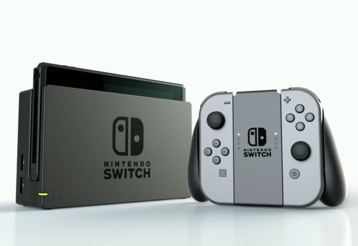 Nintendo-Switch-Presentazione-copertina