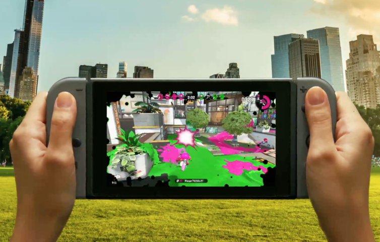 Nintendo-Switch-Presentazione-gioco