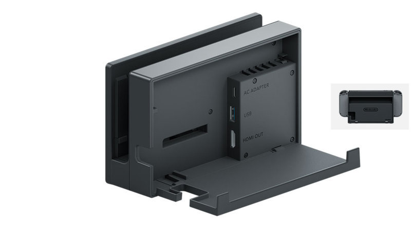 Nintendo-Switch-Presentazione-tablet-dock