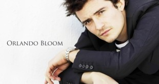 Orlando-bloom-40-anni