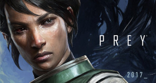 Prey_nuovo-gameplay_Youtube_AnotherYu