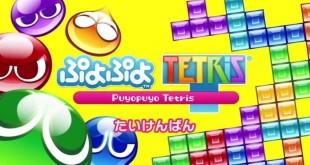 Puyo-Puyo-Tetris-nintendo-switch-copertina