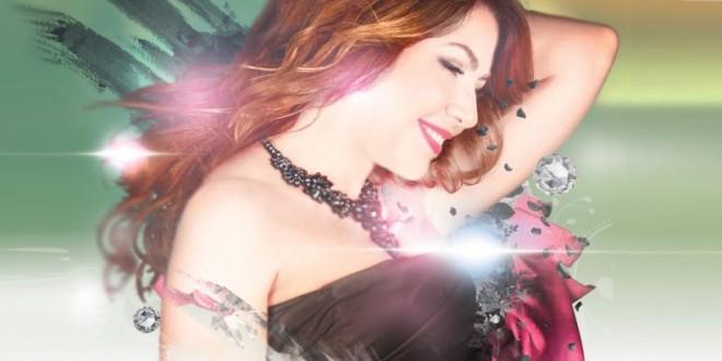Semplicemente-Cristina-Atlantico-Live-copertina