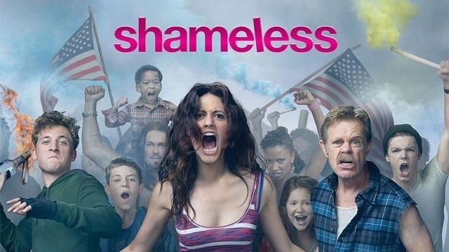 shameless-serie-tv