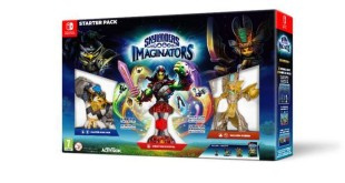 Skylanders-Imaginators_Switch-pack