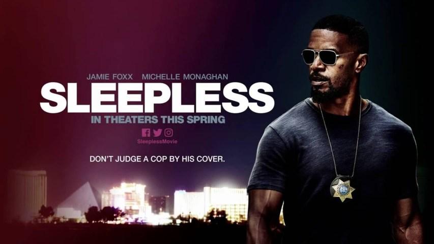 Sleepless-Il-giustiziere-recensione-film-copertina