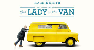 the-lady-in-the-van-recensione-dvd-copertina