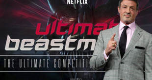 The-Ultimate-Beastmaster-trailer-copertina