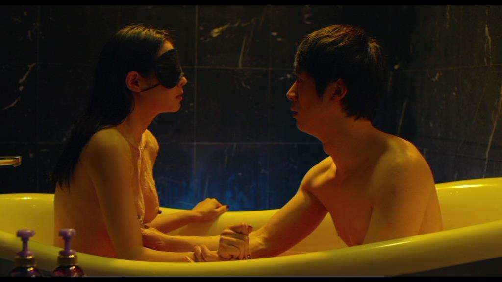tokyo-love-hotel-recensione-dvd-fine
