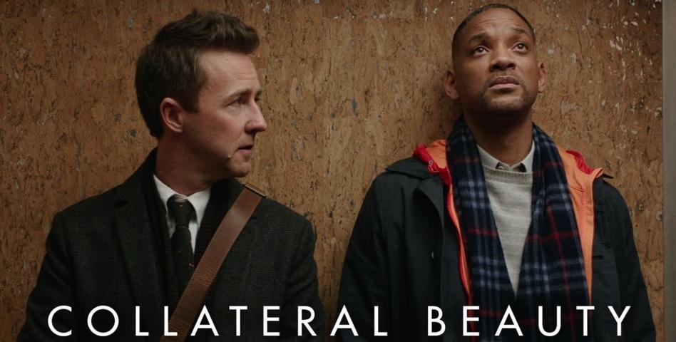 collateral-beauty-recensione-film-copertina