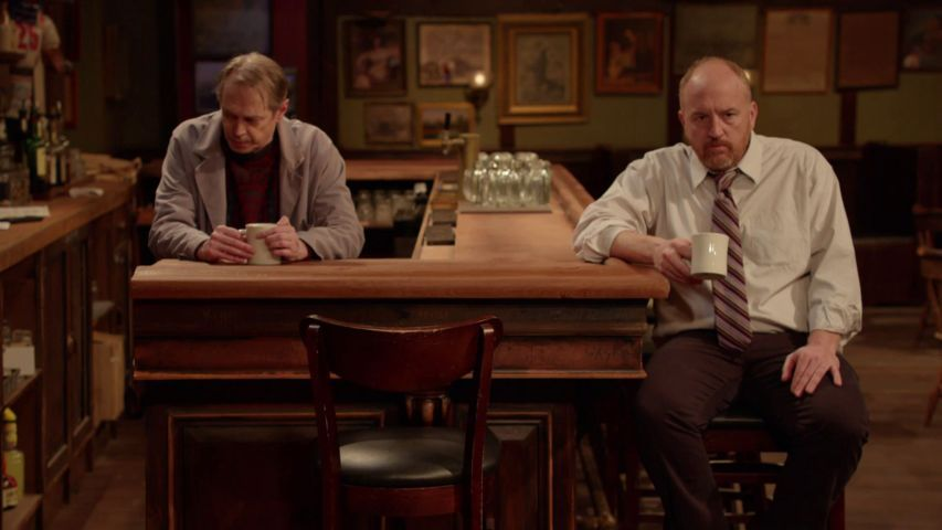 horace-and-pete_serie_tv