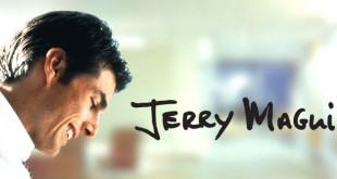 jerry-maguire-20-anniversario-copertina