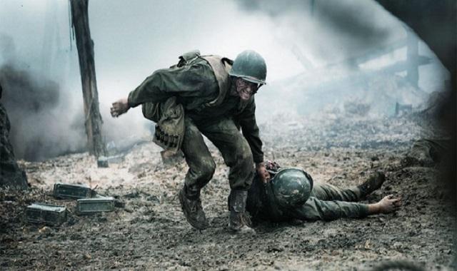 la-battaglia-di-hacksaw-ridge-recensione-centro