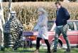 La scoperta – Il film con Robert Redford, Rooney Mara e Jason Segel dal 31 marzo su Netflix