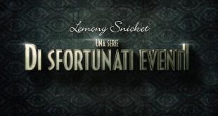 lemony-snicket-logo-copertina
