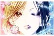 nana_and_hachi_continua_manga_copertina