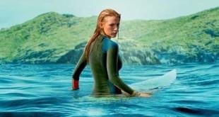 paradise-beach-recensione-bluray-film-copertina