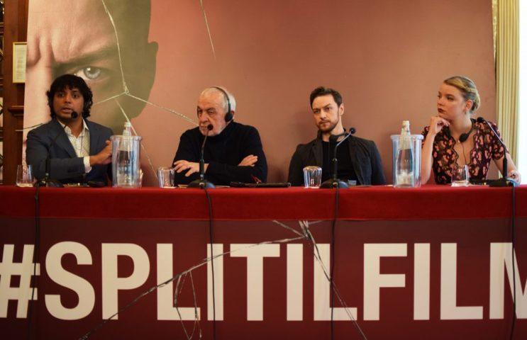 split-conferenza-stampa-centro