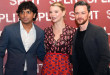 Split – Abbiamo incontrato M.Night Shyamalan, James McAvoy e Anya Taylor-Joy a Milano