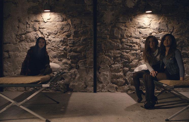 split-recensione-film-2017-alto