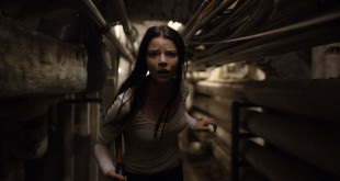 split-recensione-film-2017-basso