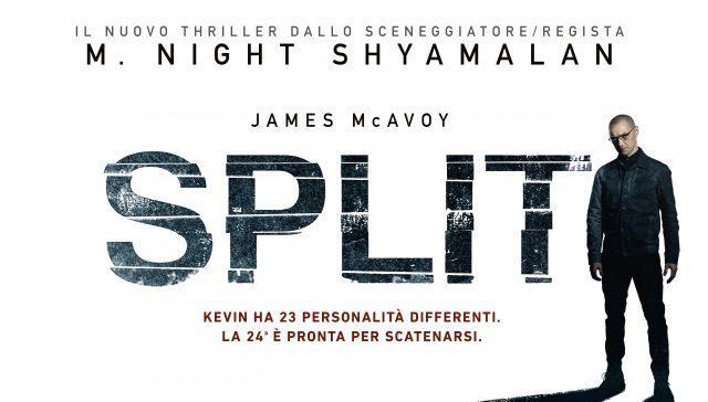 split-recensione-film-2017-copertina