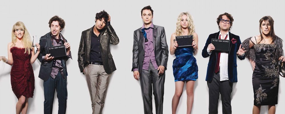 the-big-bang-theory-stagione-10-infinity-copertina-fileminimizer