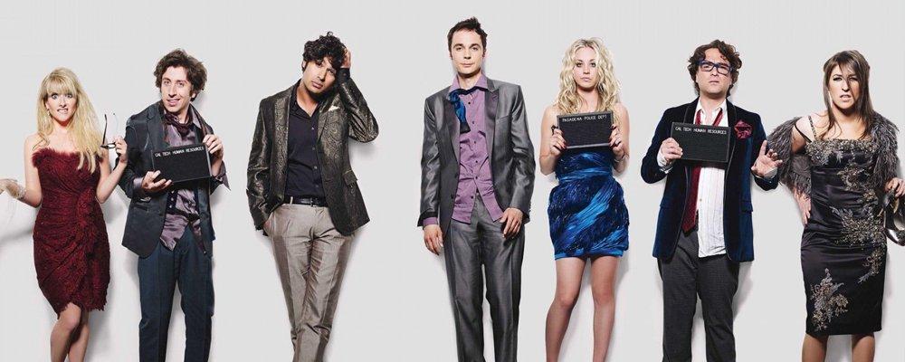the-big-bang-theory-stagione-10-infinity-copertina-fileminimizer