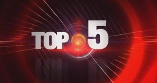 top-5-film-2016-redazione-daruma-copertina