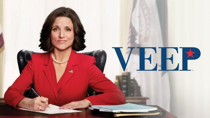 veep-serie-tv