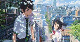 your-name-Kimi-no-na-wa-anime-9