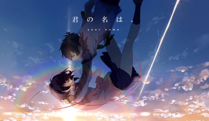 your-name-bel-paese-makoto-shinkai-copertina