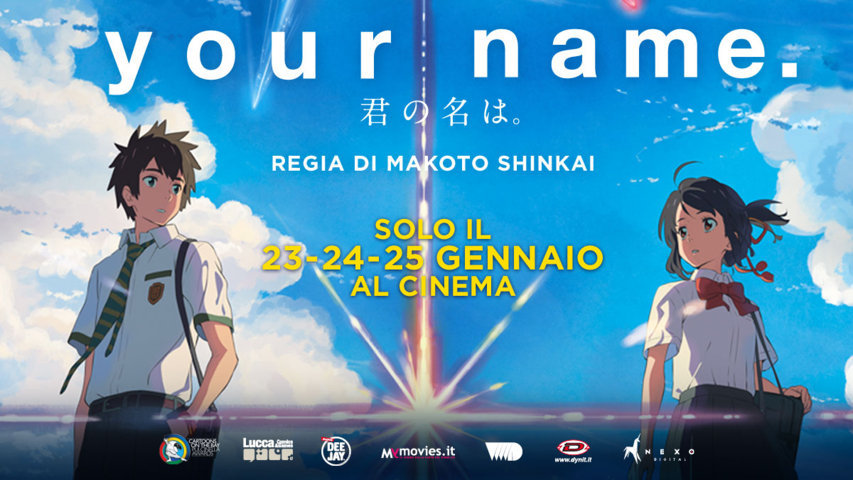 your-name-cinema-copertina