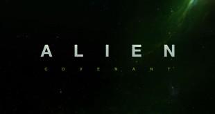 ALIEN-COVENANT-teaser-poster-copertina