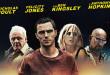 Autobahn – Fuori Controllo – Recensione – Un Film di Eran Creevy