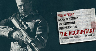 Accountant-dvd-bluray-copertina