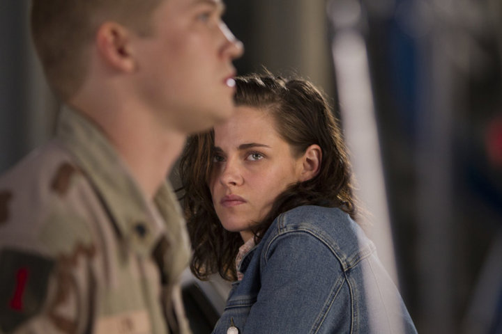 Billy-Lynn-recensione-film-centro