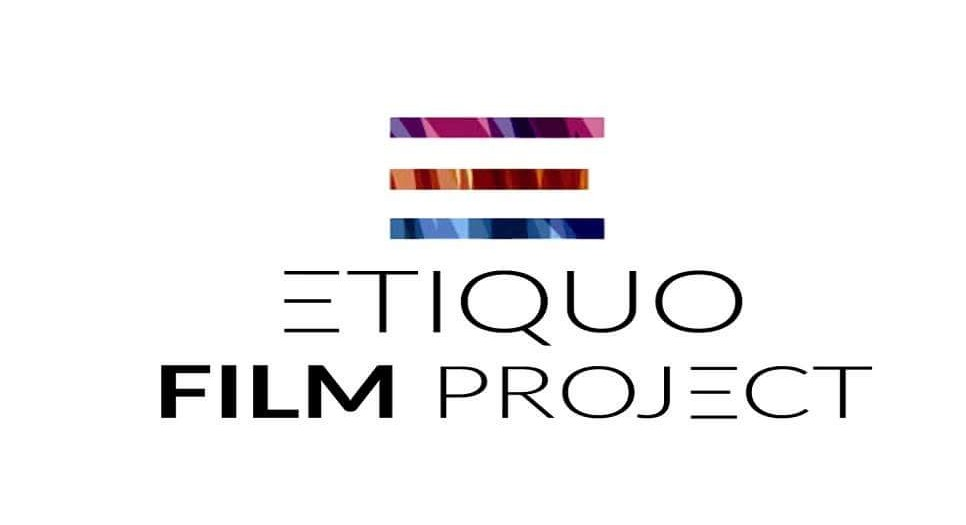 Etiquo-Film-Project-logo-banner-copertina
